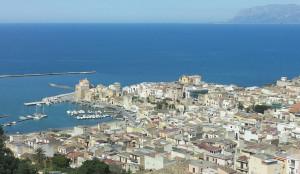 Castellammmare_del_Golfo