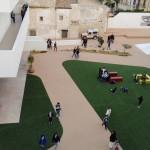 Cittadella dei Giovani Alcamo (5)