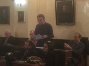 Consiglio Castelvetrano (2)