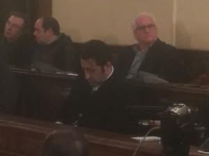 Consiglio Castelvetrano (3)