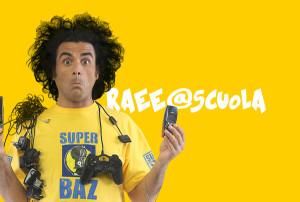 RAEE@scuola