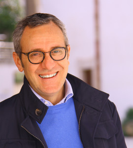 Sebastiano Dara