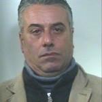 TUSA Giovanni