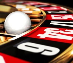 casino1-988x853
