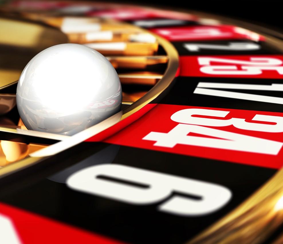 casino online italiani jetzspiele.de