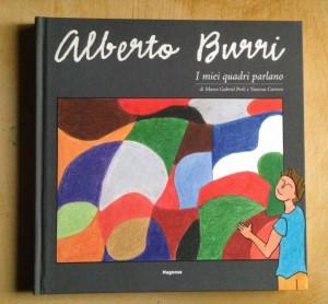 copertina-Alberto-Burri-I-miei-quadri-parlano-300x278