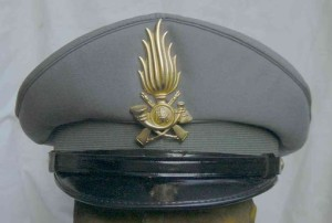 guardia-di-finanza-cappello_2109