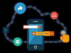 sviluppo-app-mobili