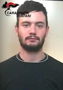 Canepa Giuseppe Pio