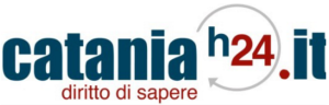Cataniah24
