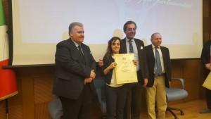 Enrica Ferrara - 1