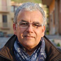 Giuseppe Favara