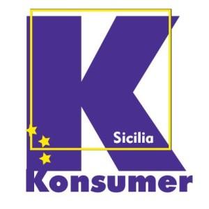 Konsumer Sicilia