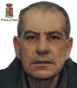 LICARI Carlo