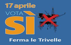 No Trivelle