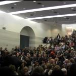 Surdi e i 24 Folla