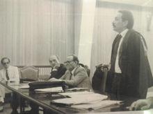 avvocato_trapani_marino_padre