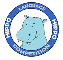 hippo competition