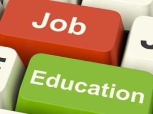 job education