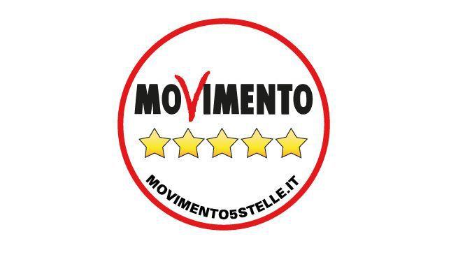 nuovo-logo-movimento-5-stelle-2016