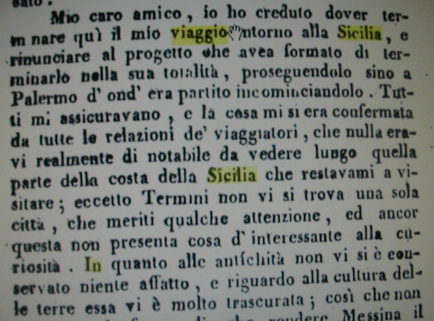 viaggio in sicilia trazzere 91234