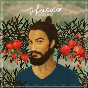 Alessio Bondì album