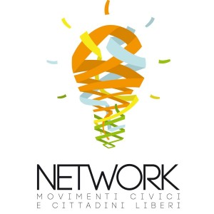 Immagine network