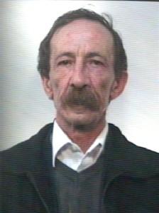 MANIACI Giuseppe