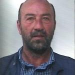 PETRUSO Francesco