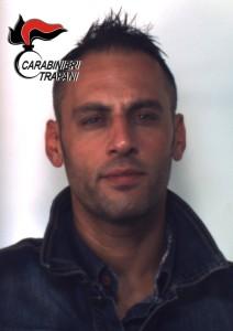 Salafia Giovanni