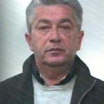 TOIA Giuseppe