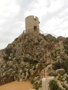 Torre Bennistra 2