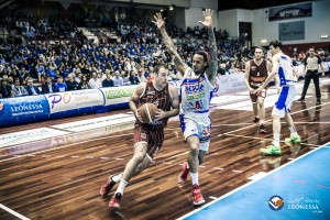 20160503_playoff_8°BBL_vs_Trapani_gara2_nella foto: