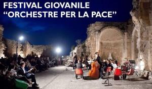 orchestre pace