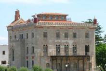 palazzo-florio-favignana