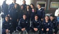 squadra Sicilia