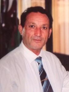 Gaspare Palmeri 1
