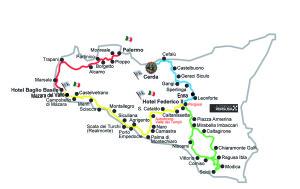 XXVI-GIRO-di-SICILIA-Mappa