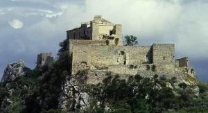 calatubo