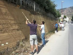 cambiamenti muro 1