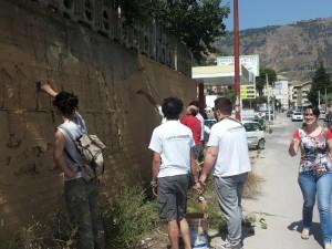 cambiamenti muro 4
