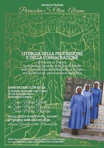 manifesto Padre Renda (002)