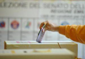 sondaggi-referendum-costituzionale-2016