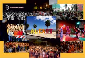 Alcart-2016-Foto-comunicato-ok