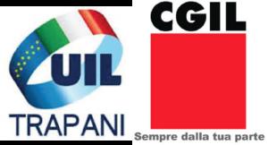 CGIL UIL
