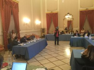 Commissione antimafia (1)