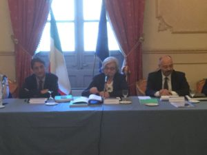 Commissione antimafia (2)