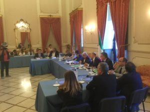 Commissione antimafia (4)