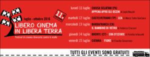 FB-SICILIA-Carovana2016