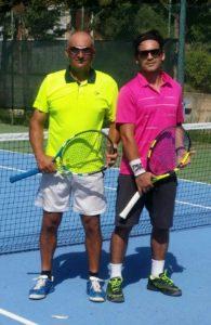 emmolo tennis